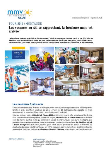 20 - SEPT21 MMV Winter Brochure docx release