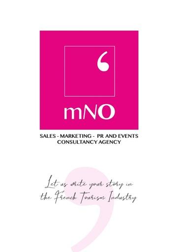 MNO Brochure - 2019