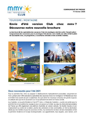 11 - FEB21 MMV SORTIE BROCHURE ETE